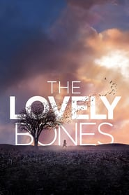 the lovely bones full movie online free 123movies